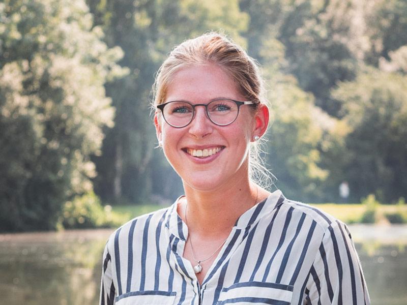 Anneke Kreißig